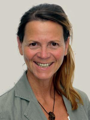 90 Sabine Braun Profiles Linkedin